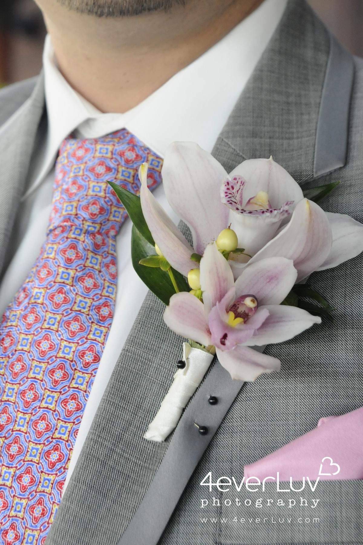 4everLuv-QueensBerry-Flower_j